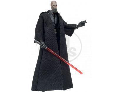 Hasbro Star Wars The Black Series - Darth Plagueis
