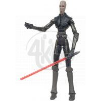 Hasbro Star Wars The Black Series - Darth Plagueis 2