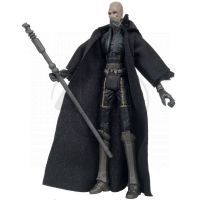 Hasbro Star Wars The Black Series - Darth Plagueis 3
