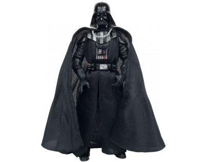 Hasbro Star Wars The Black Series - Darth Vader