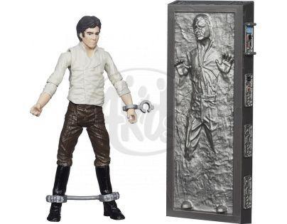 Hasbro Star Wars The Black Series - Han Solo