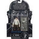 Hasbro Star Wars The Black Series - Han Solo 2