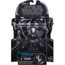 Hasbro Star Wars The Black Series - Imperial Navy Commander 2