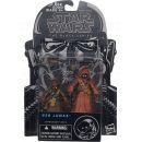 Hasbro Star Wars The Black Series - Jawas 2