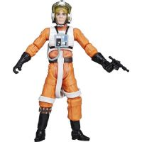 Hasbro Star Wars The Black Series - Jon Dutch Vander