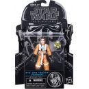 Hasbro Star Wars The Black Series - Jon Dutch Vander 2