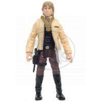 Hasbro Star Wars The Black Series - Luke Skywalker 2
