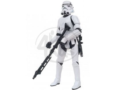 Hasbro Star Wars The Black Series - Stormtrooper