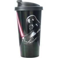 Star Wars To Go Cup Darth Vader
