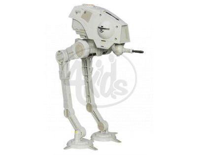 Hasbro Star Wars Vesmírná vozidla II - AT-DP