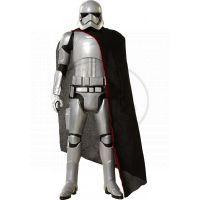 Star Wars VII kolekce 1 Figurka - Captain Phasma 50 cm