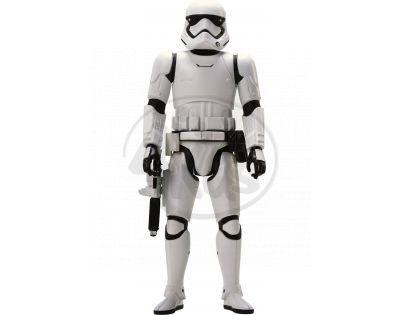 Star Wars VII kolekce 1 Figurka - Stormtrooper 45 cm