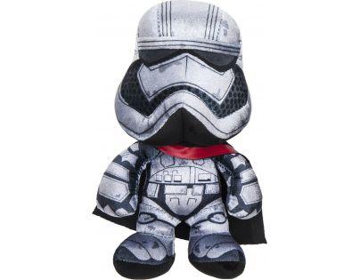 Star Wars VII Lead Trooper Commander 17 cm