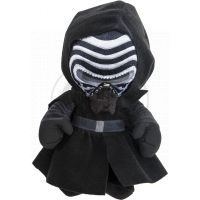 Star Wars VII Lead Villain 17 cm