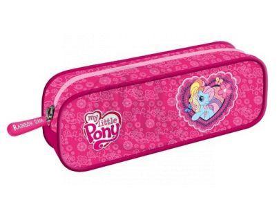Starpak My Little Pony Pouzdro penál