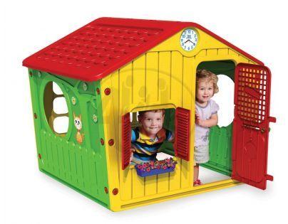 Domeček Play House