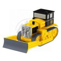 Stavební vozidla Fisher Price T0204 6
