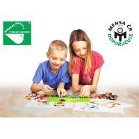 PIX-IT Stavebnice Box pro školy a školky 3