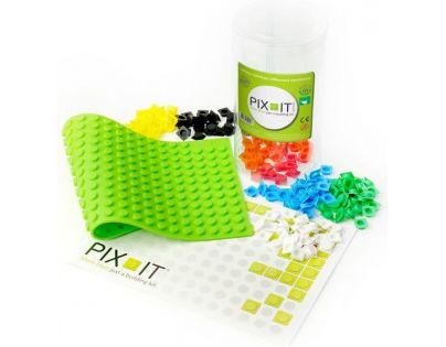 PIX-IT Stavebnice Starter Green