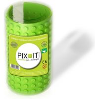 PIX-IT Stavebnice Starter Green 2