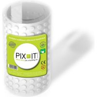 PIX-IT Stavebnice Starter Transparent 2