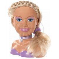 Steffi Love Girls Česací hlava
