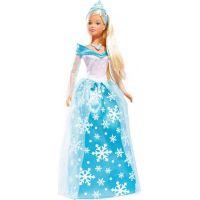 Steffi Love Panenka Ice Princess