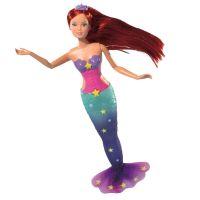 Steffi Love Panenka kouzelná mořská panna