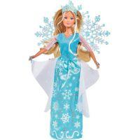 Simba Steffi Love Panenka Ledová princezna