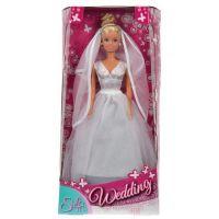 Steffi Love Panenka nevěsta 2