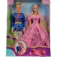 Steffi Love Princezna s princem