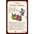 Steve Jackson Games Munchkin 2 3