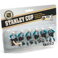 STIGA Buffalo Sabres výměnný tým
