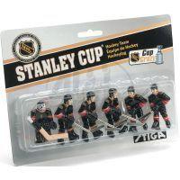 Stiga Calgary Flames výměnný tým