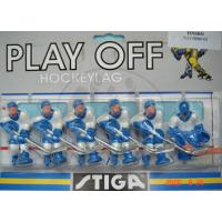 STIGA 7111-9080-03 Finsko - náhradní výměnný tým