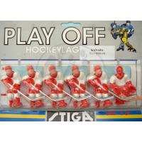 STIGA 7111-9080-04 Kanada - náhradní výměnný tým
