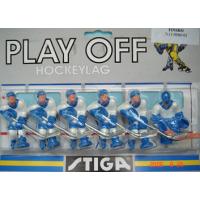 Stiga Hokejový tým Finsko