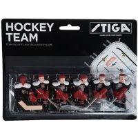 Stiga Hokejový tým Hradec Králové