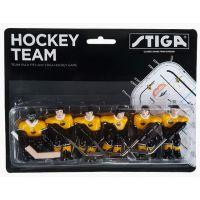 Stiga Hokejový tým - Litvínov