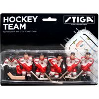 Stiga Hokejový tým Olomouc