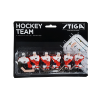Stiga Hokejový tým - Pardubice
