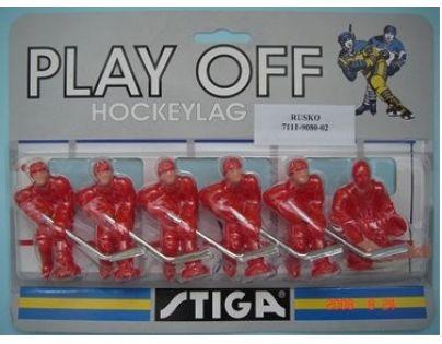 Stiga Hokejový tým - Rusko