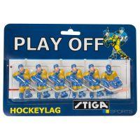 Stiga Hokejový tým Švédsko