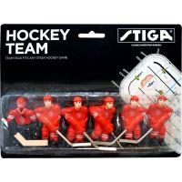 Stiga Hokejový tým Třinec