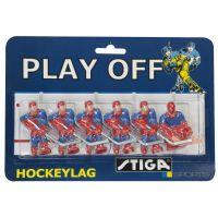 Stiga Hokejový tým USA