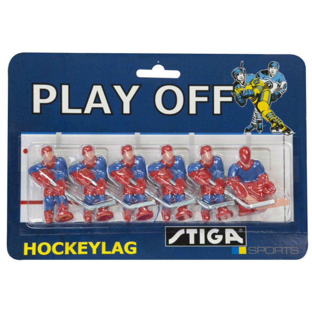 Stiga Hokejový tým - USA