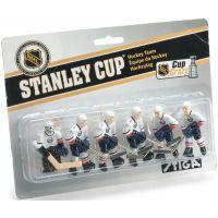 Stiga New York Islanders výměnný tým