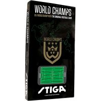 Stiga Stolný futbal World Champs 4
