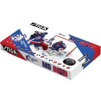 Stiga Stolní hokej MS 2019 2