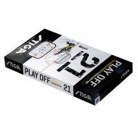Stiga Stolní hokej Play Off 21 3